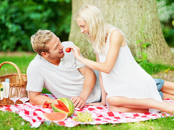 Lovers-Lunches-Picnic-Dandenong-Ranges